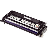 Dell 330-1197 Laser Toner Cartridge