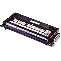 Compatible Dell 330-1198 Black Laser Toner Cartridge