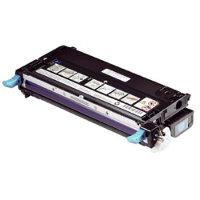 Dell 330-1199 Compatible Laser Toner Cartridge