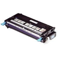 Dell 330-1199 Laser Toner Cartridge