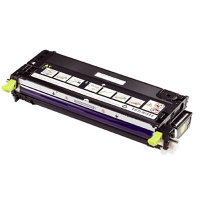 Dell 330-1204 Laser Toner Cartridge