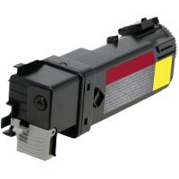 Dell 330-1391 / FM066 / T108C replacement Laser Toner Cartridge