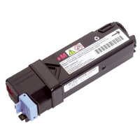 Dell 330-1392 (Dell FM067 / Dell T109C) Laser Toner Cartridge