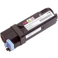 Compatible Dell T109C (330-1433) Magenta Laser Toner Cartridge
