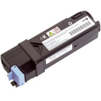 Compatible Dell T106C (330-1436) Black Laser Toner Cartridge