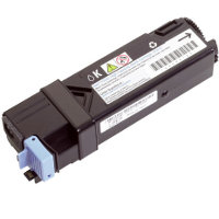 Dell 330-1436 Laser Toner Cartridge
