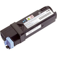 Dell 330-1437 Laser Toner Cartridge