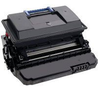 Dell 330-2044 Laser Toner Cartridge