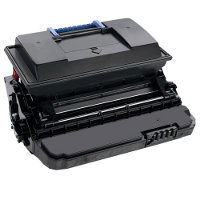 Dell 330-2045 (Dell NY313) Laser Toner Cartridge