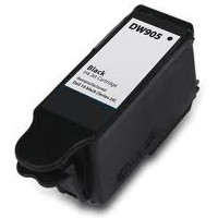 Dell 330-2117 (Dell DW905 / Dell Series 20) Remanufactured InkJet Cartridge