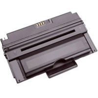 Dell 330-2209 (Dell NX994) Compatible Laser Toner Cartridge