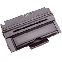 Dell 330-2209 Laser Toner Cartridge