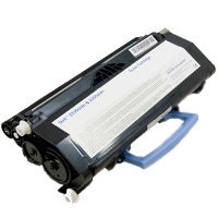Dell 330-2648 (Dell PK492) Laser Toner Cartridge