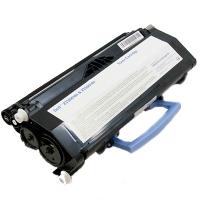 Dell 330-2650 (Dell PK491) Laser Toner Cartridge
