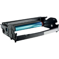 Dell 330-2663 Compatible Printer Drum Unit