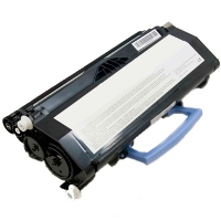 Dell 330-2666 Compatible Laser Toner Cartridge