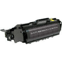 Dell 330-2666 Replacement Laser Toner Cartridge