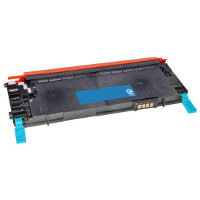 Compatible Dell 330-3015 (330-3581) Cyan Laser Toner Cartridge
