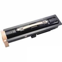 Dell 330-3110 Compatible Laser Toner Cartridge