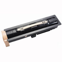 Dell 330-3110 Laser Toner Cartridge