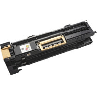 Dell 330-3111 (Dell H160J / Dell D625J) Compatible Printer Drum