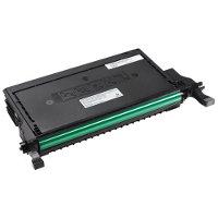 Dell 330-3785 Laser Toner Cartridge