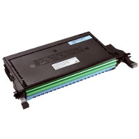 Dell 330-3788 Laser Toner Cartridge
