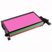 Dell 330-3791 Compatible Laser Toner Cartridge
