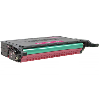 Dell 330-3791 Replacement Laser Toner Cartridge