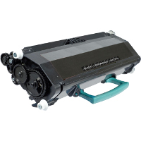 Dell 330-4130 / M795K Replacement Laser Toner Cartridge