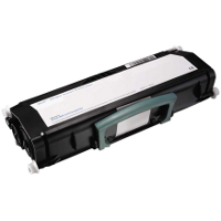 Dell 330-4130 (Dell M795K) Laser Toner Cartridge