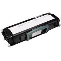 Dell 330-4131 (Dell M797K) Compatible Laser Toner Cartridge