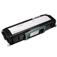 Dell 330-4131 (Dell M797K) Laser Toner Cartridge
