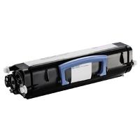 Dell 330-5206 / W896P / P982R Laser Toner Cartridge