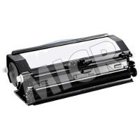 Dell 330-5207 (Dell C233R) Remanufactured MICR Laser Toner Cartridge
