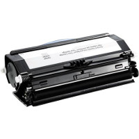 Dell 330-5210 (Dell P976R) Compatible Laser Toner Cartridge
