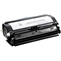 Dell 330-5210 (Dell P976R) Laser Toner Cartridge