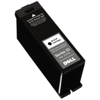 Dell 330-5255 / X751N / T105N / Dell #23 Printer Ink Cartridge