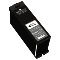 Dell 330-5276 (Dell Series 21 / Dell GRMC3) InkJet Cartridge