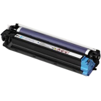 Dell 330-5847 (Dell U163N) Printer Drum
