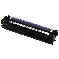 Dell 330-5849 (Dell P623N) Printer Drum