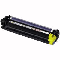 Dell 330-5853 (Dell X951N) Printer Drum