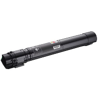 Dell 330-6135 (Dell 3GDT0) Laser Toner Cartridge