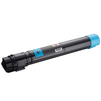 Dell 330-6138 (Dell J5YD2 / 4C8RP) Laser Toner Cartridge