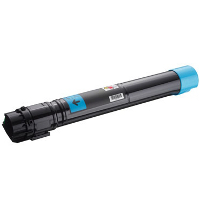 Dell 330-6142 (Dell 05C8C) Laser Toner Cartridge