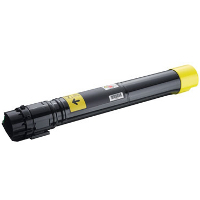 Dell 330-6144 (Dell 3DRPP) Laser Toner Cartridge