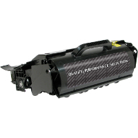 Dell 330-6968 / F362T Replacement Laser Toner Cartridge
