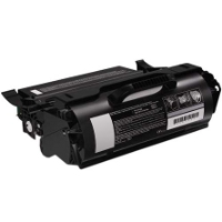 Dell 330-6968 (Dell F362T) Remanufactured Laser Toner Cartridge