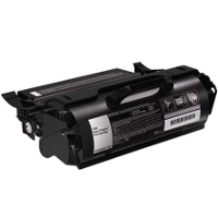 Dell 330-6968 (Dell F362T) Laser Toner Cartridge