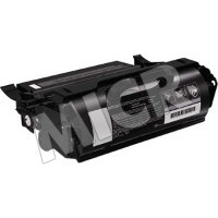 Dell 330-6968 (Dell F362T) Remanufactured MICR Laser Toner Cartridge